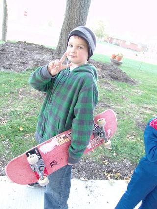 Collin_skater