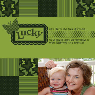 Lucky09layout5w