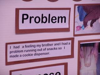 C_problem