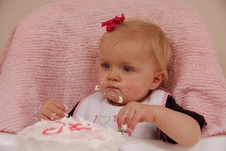 1stbirthday