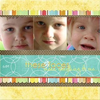 These_faces-