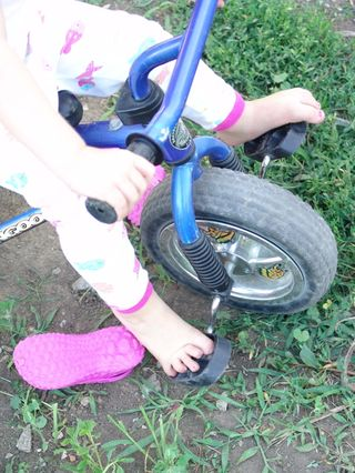 Barefoot_bike
