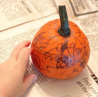 Lydie_pumpkin