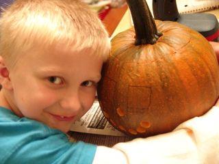 Evan_pumpkin
