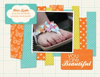 Butterfly_sandles*